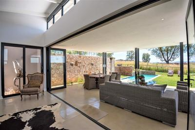 Property For Sale in Monaghan Farm, Centurion