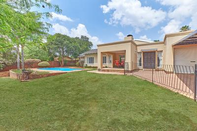 Property For Sale in Weltevreden Park, Roodepoort