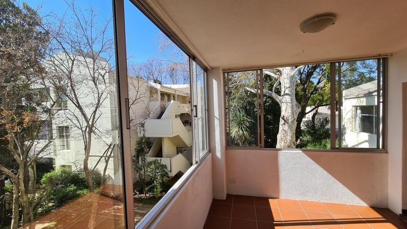Property For Sale in Illovo, Sandton 1