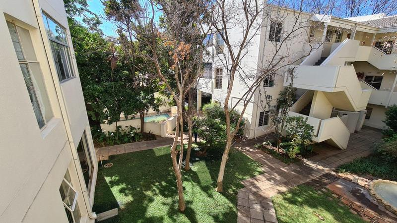 Property For Sale in Illovo, Sandton 4
