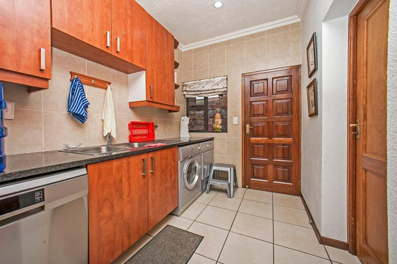 Property For Sale in North Riding, Randburg 6