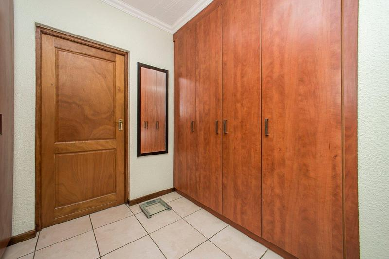Property For Sale in North Riding, Randburg 9