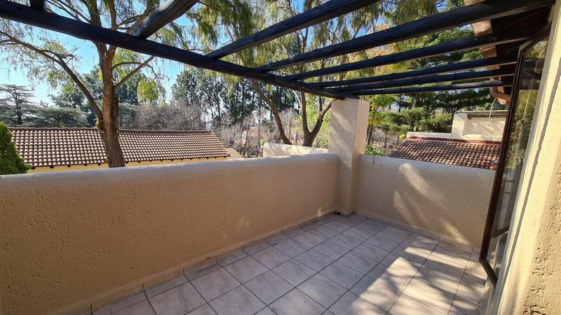Property For Sale in Bryanston, Sandton 7