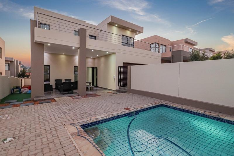 Property For Sale in North Riding, Randburg 3