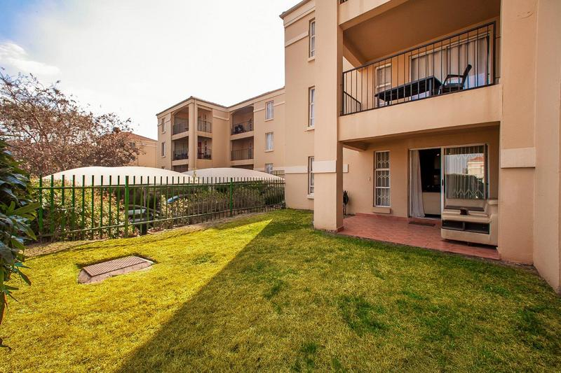 Property For Sale in Northcliff, Johannesburg 5