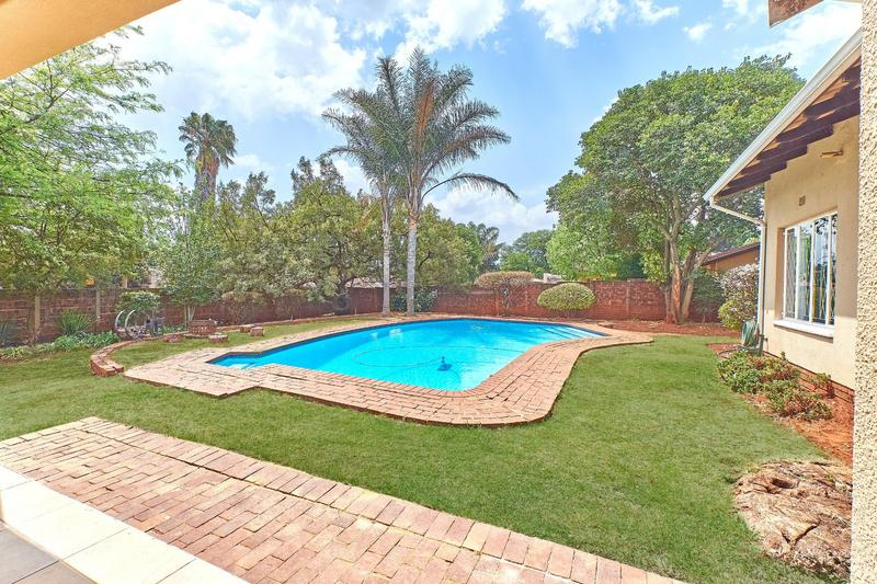 Property For Sale in Weltevreden Park, Roodepoort 22
