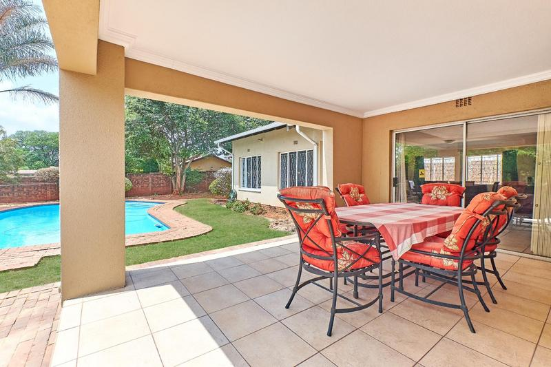 Property For Sale in Weltevreden Park, Roodepoort 2