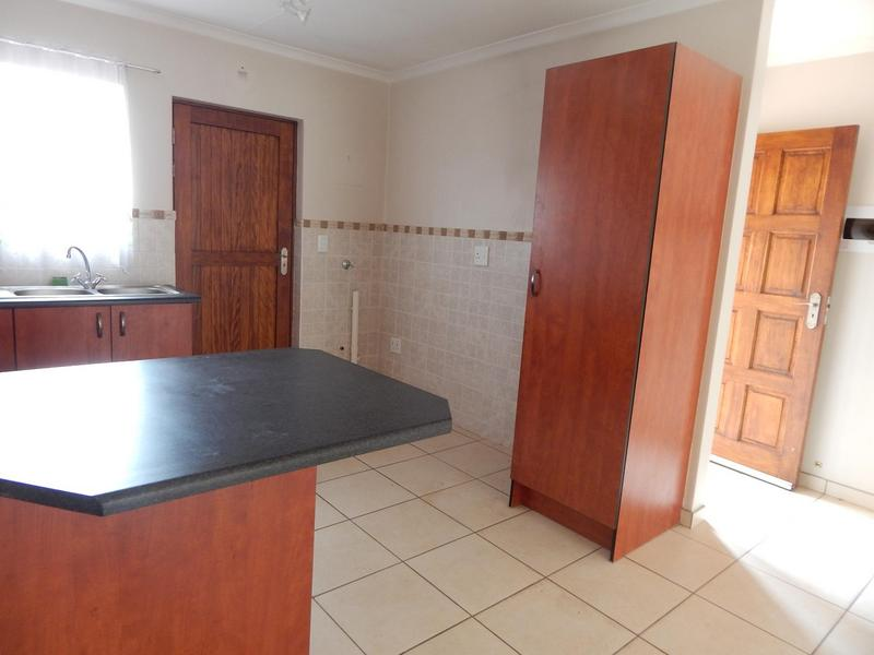 Property For Sale in Willow Park Manor, Pretoria 4