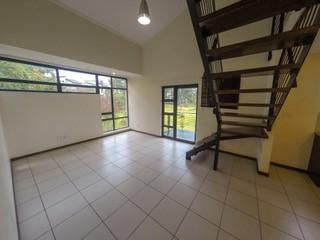Property For Rent in Jackal Creek Golf Estate, Roodepoort 5