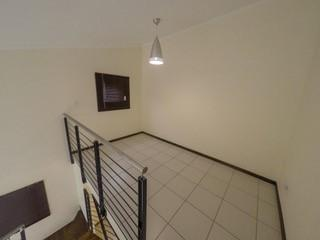 Property For Rent in Jackal Creek Golf Estate, Roodepoort 6