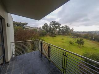 Property For Rent in Jackal Creek Golf Estate, Roodepoort 10