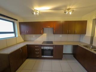 Property For Rent in Jackal Creek Golf Estate, Roodepoort 2