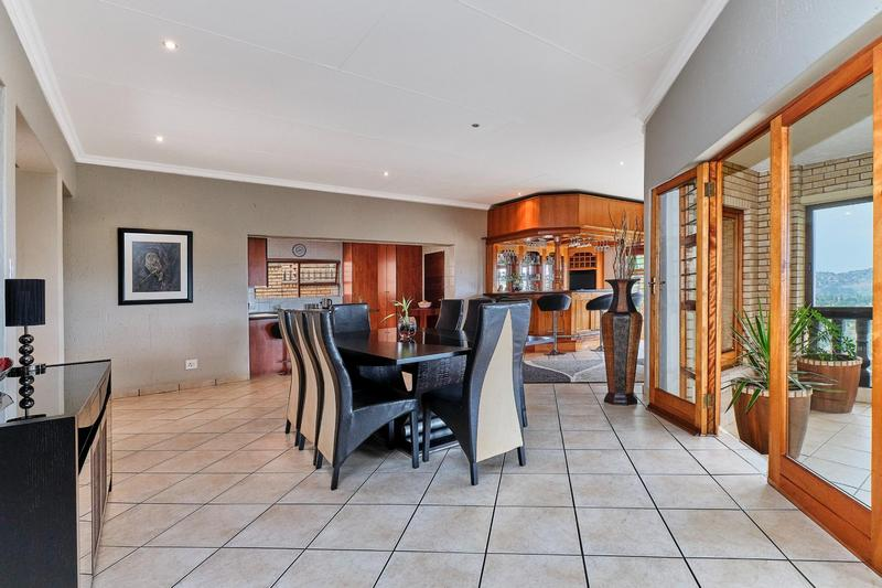 Property For Sale in Helderkruin, Roodepoort 9