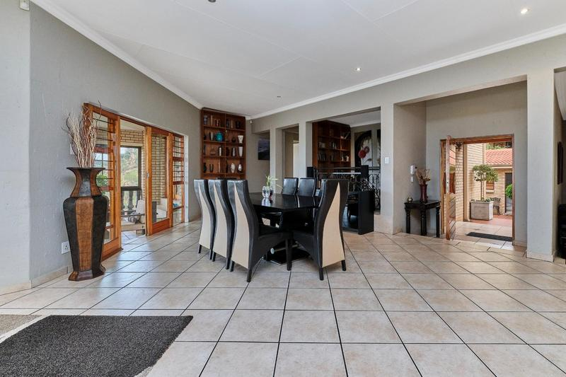 Property For Sale in Helderkruin, Roodepoort 8
